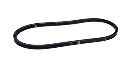 Cogged Belt For Snapper Repl Snapper 12353 Prime Line 7