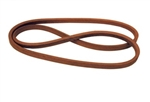 "OEM SPEC BELT-1/2"" X 84"" POLYESTER CORD CONSTRUCTION-MURRAY 37X86 037X86MA"