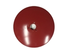 "Covington 12"" Opening Disc for Planters"