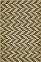 Spicher & Company Pattern 06 Mercurius Vinyl Floorcloth