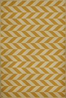 Luxury Designer Spicher & Company Pattern 06 Apollo Vinyl Floorcloth