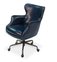 Nevill Office Chair