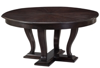 Metropolitan Jupe Dining Table (Medium)