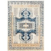 ivory outdoor safe woven area rug