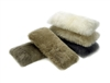 Designer Auskin Longwool Sheepskin Cushions - Sheepskin Pillows