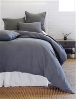 Blair Midnight Bedding Collection
