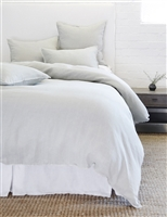 Blair Ocean Bedding Collection