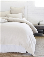 Blair Taupe Bedding Collection