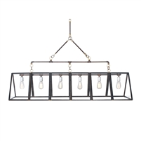 Greenhouse Light - Luxury USA-Made Lighting Fixture | BSEID