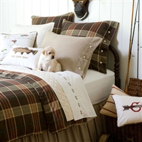 Deerfield Bedding Collection