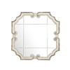 Decorative Mirror - Troncon