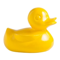 Fiberglass Ducks - Thoughtful Gifts for The Inspired & Animated