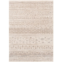 ivory light gray area rug woven