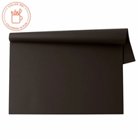 Designer Chalkboard Placemat - Luxury USA-Made Home Décor | BSEID