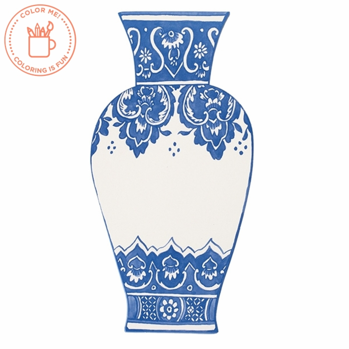 blue decorative vases.htm hester   cook blue china vase table accent blue white place card  cook blue china vase table accent