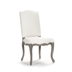Dining Chair - Cathy - Birch Wood