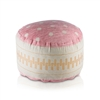Macaroon Child's Nondi Pouf - Babies + Toddlers Bedroom Décor