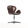 Swivel Desk Chair - Tomas