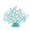 Sea Coral Sculpture (color options)