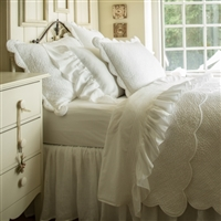 Sophie Bedding Collection