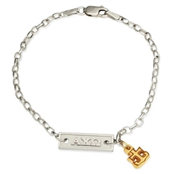 BriteLife™ Sorority Bracelet
