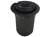 1967 - 1974 GM Lower Control Arm Bushing