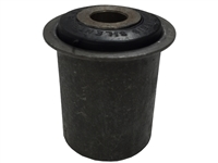 1971 - 1996 GM Lower Control Arm Bushing