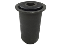 1967 - 1974 GM Upper Control Arm Bushing