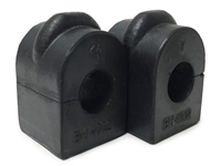 1967-69 GM Sway Bar Bushing