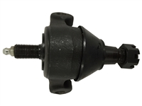 1958 - 1982 GM Lower Ball Joint , 9762019