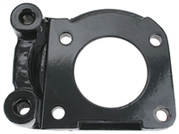 1965 - 1967 Ford/Mercury Caliper Bracket, Left Side, C7OZ-2B134-A