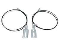 1961-1964 Impala Convertible Top Cable