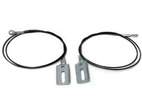 1964-1965 Chevelle Convertible Top Cable