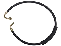 Power Steering Cylinder Return Hose 1958-1959 Full Size Chevy