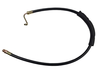Power Steering Cylinder Pressure Hose 1960-1964 Full Size Chevy