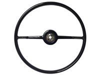 1953 - 1954 Chevy Reproduction Steering Wheel | 18""