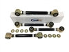 Chevy , c4 , Corvette , Trailing Arm , set , Forged Ends , GM , Auto Pro , USA , GM Restoration , GM , Auto Pro , USA , GM Restoration ,