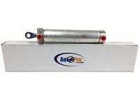 Ford Mustang Convertible Top Hydraulic Lift Cylinder ,