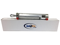 Dodge Dart , Convertible Top Hydraulic Lift Cylinder , Ford , Ford Motor company ,