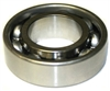 R151 Main Shaft Bearing, 031BC05 - Toyota Transmission Repair Parts