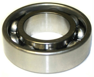 R151 Main Shaft Bearing, 031BC05 - Toyota Transmission Repair Parts | Allstate Gear