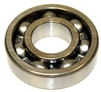 R151 Main Shaft Bearing 031BC07 - Toyota Transmission Repair Part