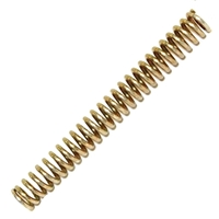 NV5600 Tail Housing Detent Spring, 05011967AB