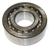M5R2 Counter Shaft Bearing, 05NJ0620 - Ford Transmission Repair Parts