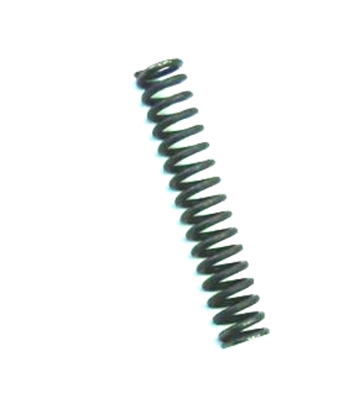 ZF S5-42 Shift Component Detent Spring, 732041946 - Ford Repair Parts | Allstate Gear