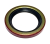 Jeep SR4 Front Seal 100252 Transmission Replacement Part