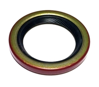 Jeep SR4 Front Seal, 100252