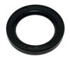 Jeep T5 Front Seal, 100254 - BearingKit.com - Ford Transmission Parts