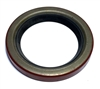 Jeep SR4 Rear Seal 4wd 100263 - T150 3 Speed Jeep Transmission Part