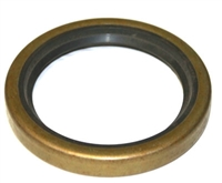 T19 Rear Seal 100268 - T19 4 Speed Ford Transmission Replacement Part